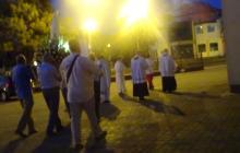 Nabożeństwo fatimskie - 13.08.2020