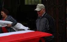 Parafia Milosierdzia Bożego Pabianice - Boże Ciało 2016
